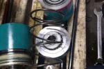 silownik-hydrauliczny-1